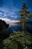 NB-2007-007: Campobello Island, Charlotte County, NB, Canada