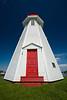 NB-2006-014: Campobello Island, Charlotte County, NB, Canada