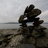 NB-2006-031: Saint John, Saint John County, NB, Canada