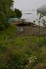 NB-2007-048: Campobello Island, Charlotte County, NB, Canada
