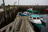NB-2007-052: Campobello Island, Charlotte County, NB, Canada
