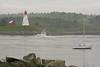 NB-2006-021: Campobello Island, Charlotte County, NB, Canada