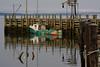 NB-2007-040: Campobello Island, Charlotte County, NB, Canada