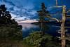 NB-2007-019: Campobello Island, Charlotte County, NB, Canada