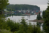 NB-2007-025: Campobello Island, Charlotte County, NB, Canada