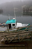 NB-2007-051: Campobello Island, Charlotte County, NB, Canada