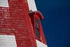 NB-2006-008: Campobello Island, Charlotte County, NB, Canada