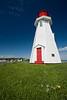 NB-2006-013: Campobello Island, Charlotte County, NB, Canada