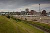 NB-2006-032: Saint John, Saint John County, NB, Canada