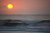NC-2006-059: Surf City, Pender County, NC, USA