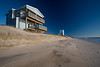 NC-2007-004: Topsail Beach, Pender County, NC, USA