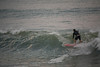 NC-2006-040: Surf City, Pender County, NC, USA