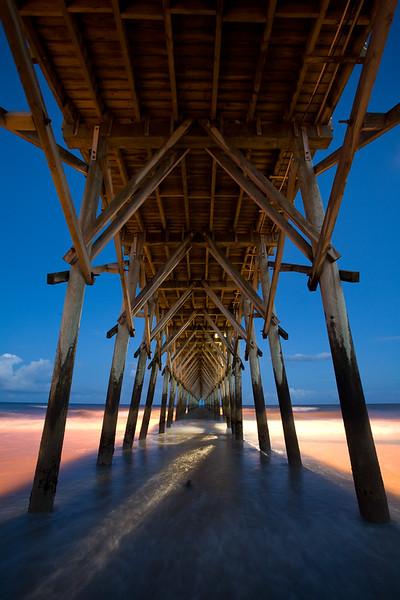 NC-2006-035: Surf City, Pender County, NC, USA
