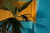 NC-2006-029: Surf City, Pender County, NC, USA