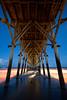 NC-2006-036: Surf City, Pender County, NC, USA