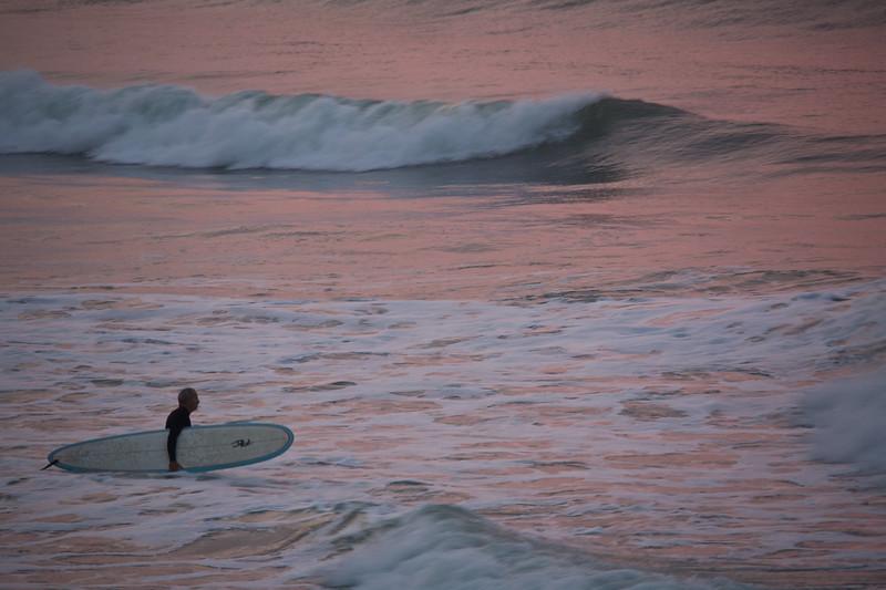 NC-2006-037: Surf City, Pender County, NC, USA