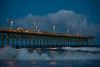 NC-2006-031: Surf City, Pender County, NC, USA