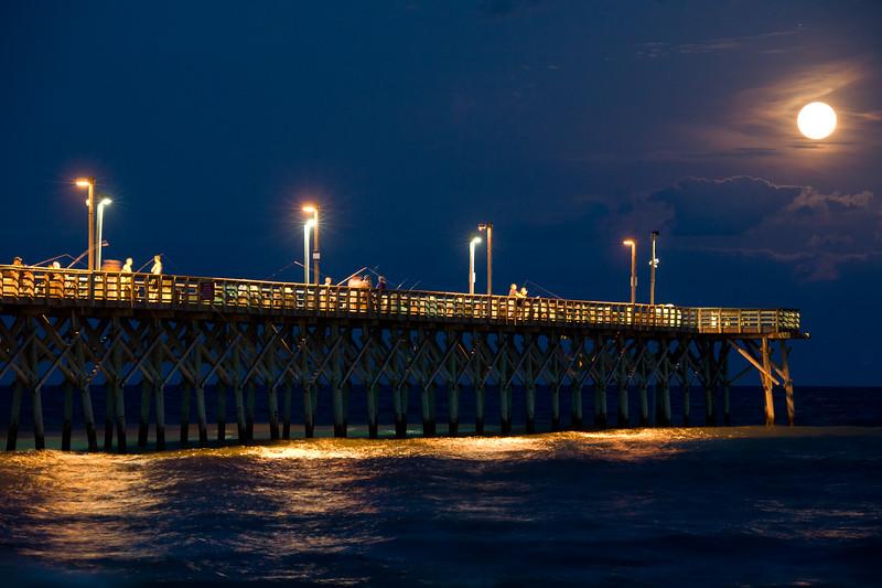 NC-2007-055: , Surf City, NC, USA