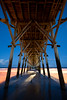 NC-2006-034: Surf City, Pender County, NC, USA