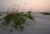 NC-2006-006: Topsail Beach, Pender County, NC, USA