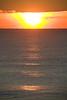 NC-2007-002: , Surf City, NC, USA