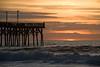 NC-2006-081: Surf City, Pender County, NC, USA