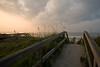 NC-2007-060: , Surf City, NC, USA