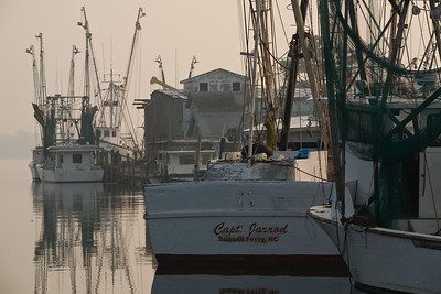 NC-2007-038: Sneads Ferry, Onslow County, NC, USA