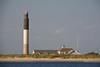 NC-2006-062: Oak Island, Brunswick County, NC, USA