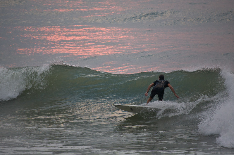 NC-2006-042: Surf City, Pender County, NC, USA