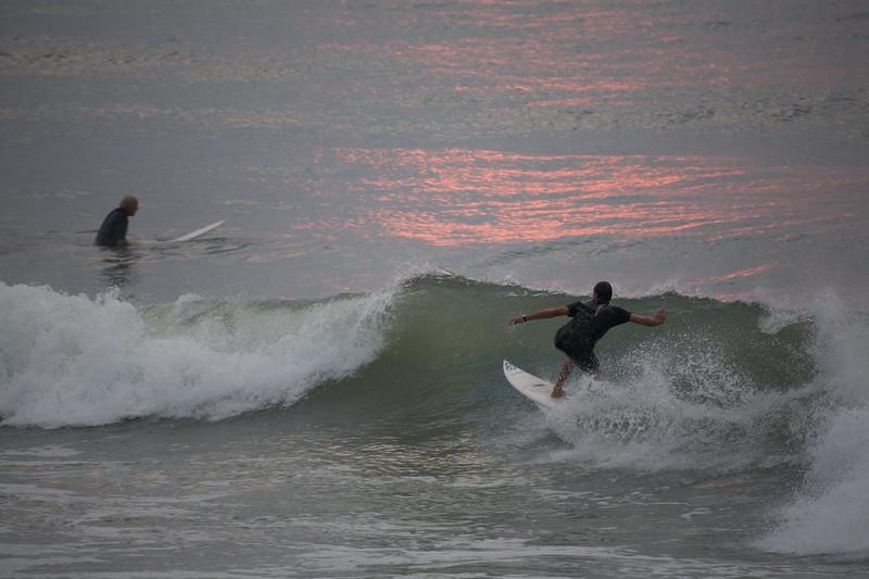 NC-2006-043: Surf City, Pender County, NC, USA
