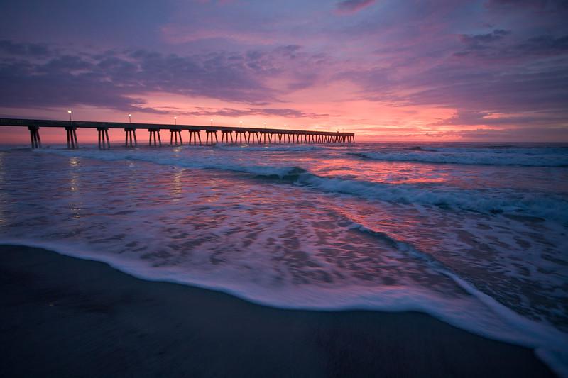 NC-2007-015: Wrightsville Beach, New Hanover County, NC, USA