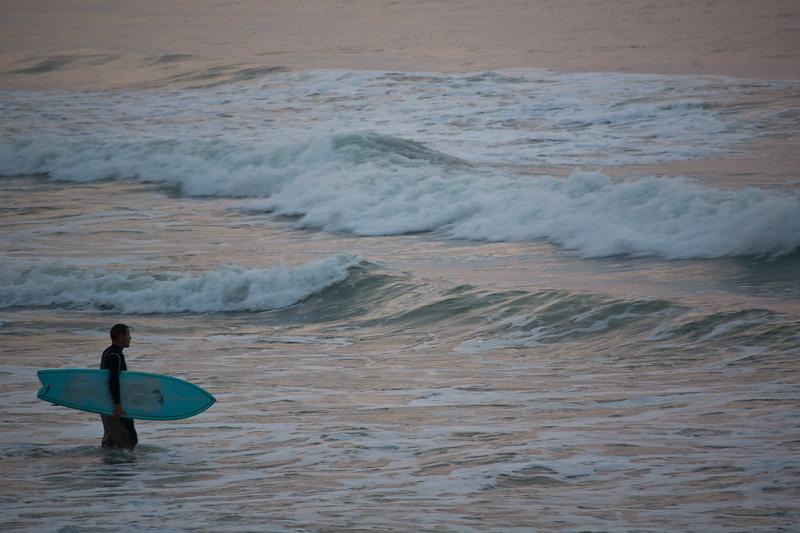 NC-2006-039: Surf City, Pender County, NC, USA