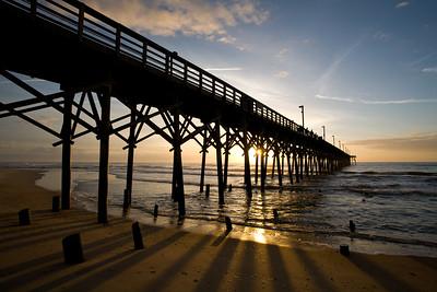 NC-2006-082: Surf City, Pender County, NC, USA