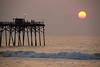 NC-2006-021: Kure Beach, New Hanover County, NC, USA