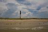 NC-2007-080: Oak Island, Brunswick County, NC, USA