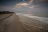 NC-2006-045: Surf City, Pender County, NC, USA