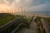 NC-2007-061: , Surf City, NC, USA