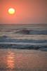 NC-2006-060: Surf City, Pender County, NC, USA