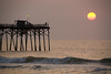 NC-2006-022: Kure Beach, New Hanover County, NC, USA