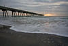 NC-2007-020: Wrightsville Beach, New Hanover County, NC, USA
