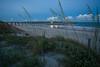 NC-2006-030: Surf City, Pender County, NC, USA