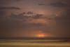 NC-2007-077: , Surf City, NC, USA