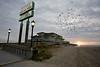 NC-2007-018: Wrightsville Beach, New Hanover County, NC, USA