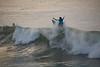NC-2006-048: Surf City, Pender County, NC, USA