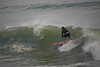 NC-2006-041: Surf City, Pender County, NC, USA