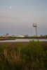 NC-2007-032: , Surf City, NC, USA