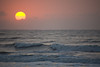 NC-2006-058: Surf City, Pender County, NC, USA