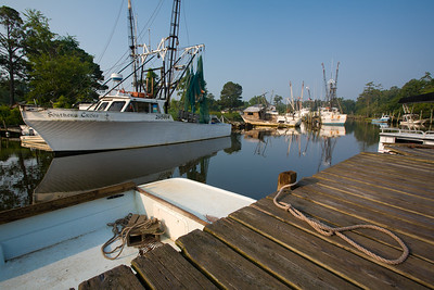 NC-2006-010: Sneads Ferry, Onslow County, NC, USA