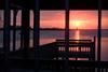 NC-2007-111: Surf City, Pender County, NC, USA